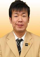 センチュリー21ファーストホーム スタッフ紹介 宮本 武