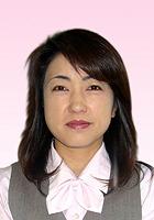 センチュリー21ファーストホーム スタッフ紹介 鈴木 順子